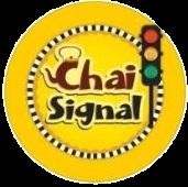 Chai Signal